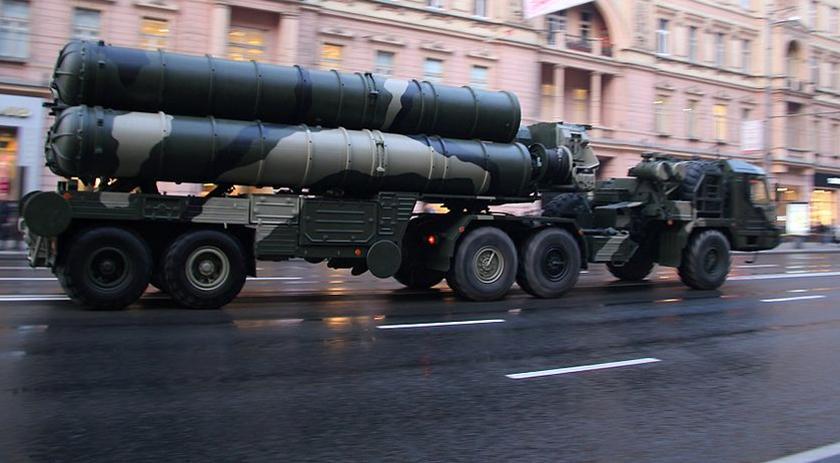 Балістичні ракети та Іскендер-М! Що насувається на Україну з Криму