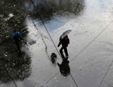 Весна не хоче приходити до останнього: погода на тиждень в Україні