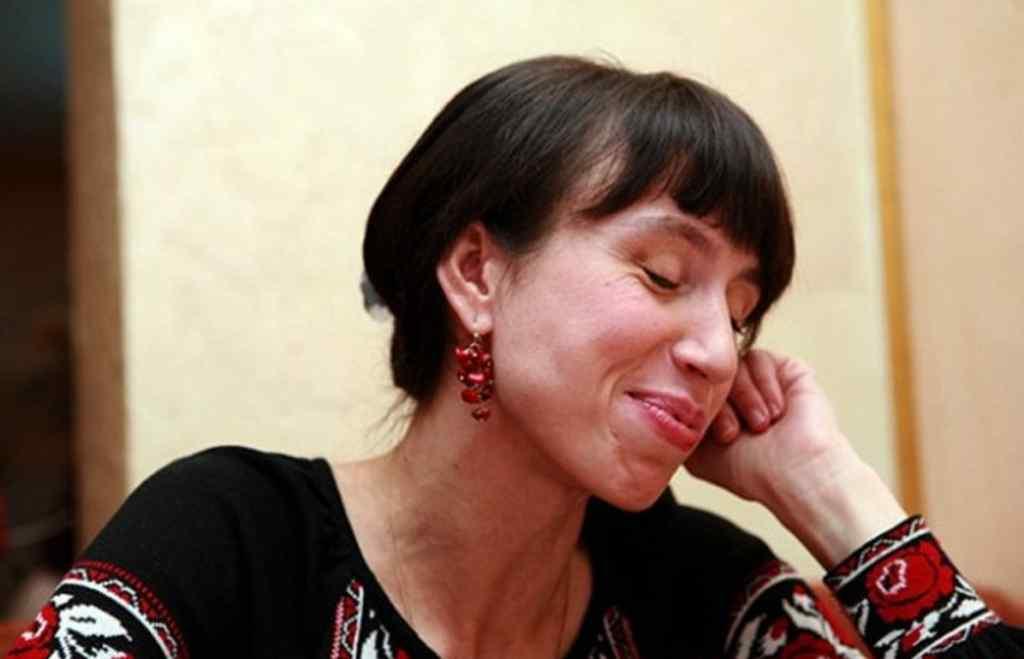 """""""Таню, у вас довідка є?"""": Чорновол цинічно образила українських військових, які воювали на Донбасі"""