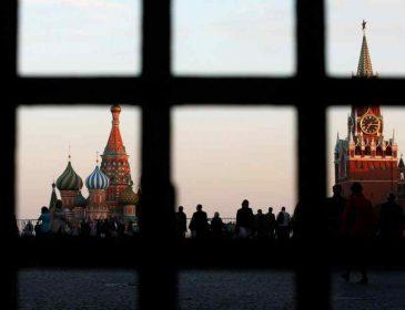 """""""Це неминуче"""": Відомий експерт розповів про розпад РФ. Коли і чому"""