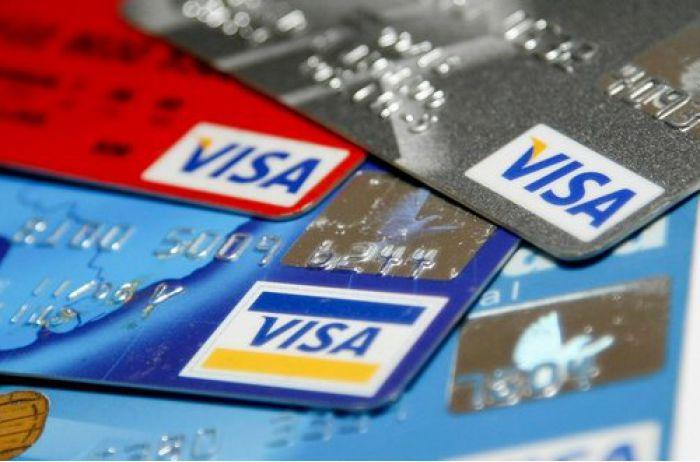 """""""Без врахування думки клієнта"""": Всім українцям примусово змінять банківські рахунки: що зміниться"""