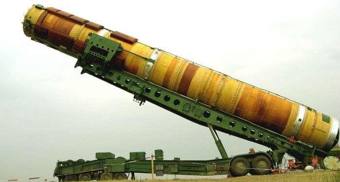 Росія може вдарити з ядерної зброї – командувач військами НАТО зробив термінову заяву