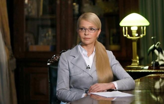 """""""Робитиму все, щоб вона перемогла"""": Скандальний кандидат в президенти відмовився від участі у виборах на користь Тимошенко"""