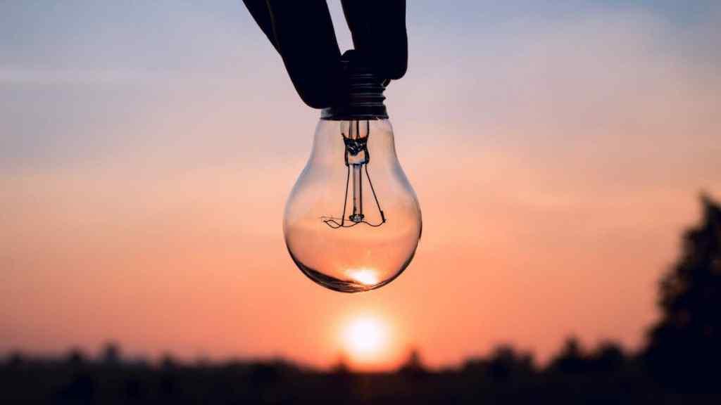 Уже з 1 квітня: В Україні розпочнеться масове відключення електроенергії: що відбувається