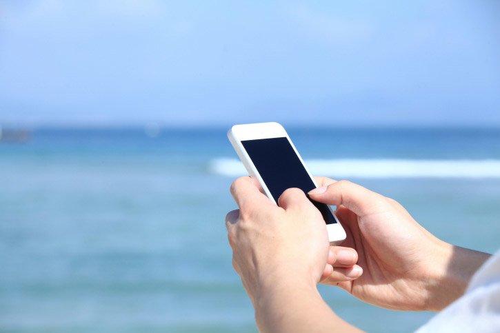"""""""У всьому винен уряд"""": Мобільні оператори готуються знову підвищити тарифи. У чому причина"""