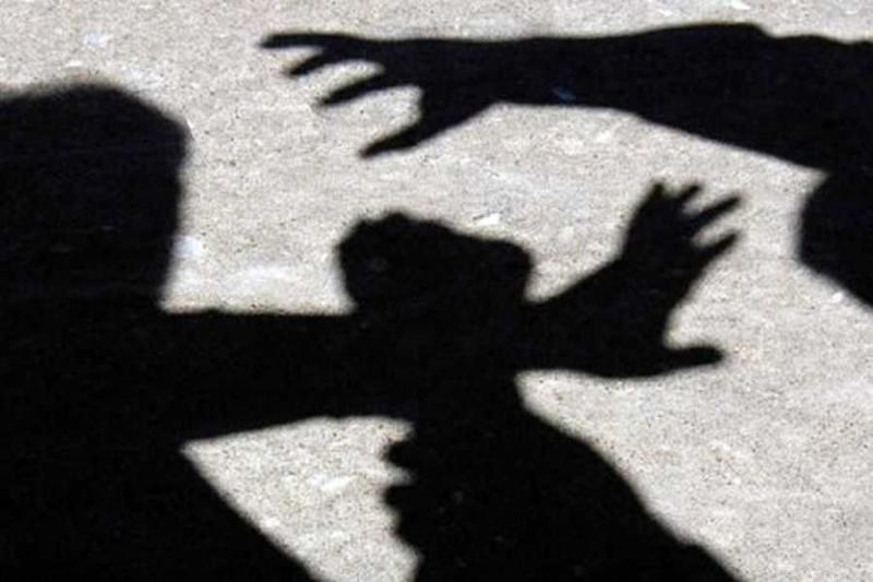 Син жорстоко розправився з власною матір'ю: страшне вбивство сколихнуло Волинь