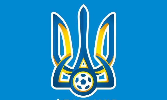 Пройшов чемпіонат України з легкоатлетичного двоборства. Хто стали призерами?