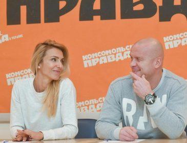"""""""Це буде жорстка і шокуюча правда"""": Після розлучення В'ячеслав Узелков зробив різку заяву"""