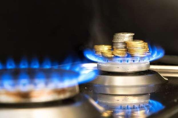 """""""По 11 гривень"""": Українцям пригрозили новими підвищеними цінами на газ"""