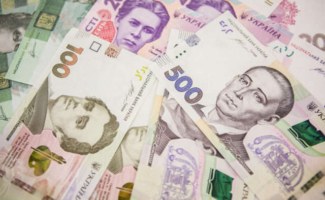 Скільки готівки українці зможуть покласти собі до гаманців?: Названий середній розмір монетизованої субсидії