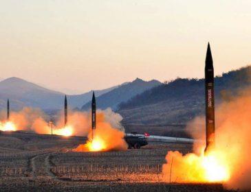 """Нанесемо ядерний удар першими! В Пентагоні """"попередили"""" Росію"""