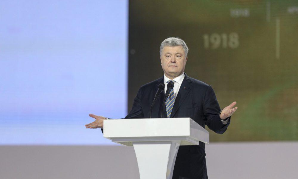 Зеленський –цирк, Порошенко…. Відомий журналіст зробив розгромну заяву