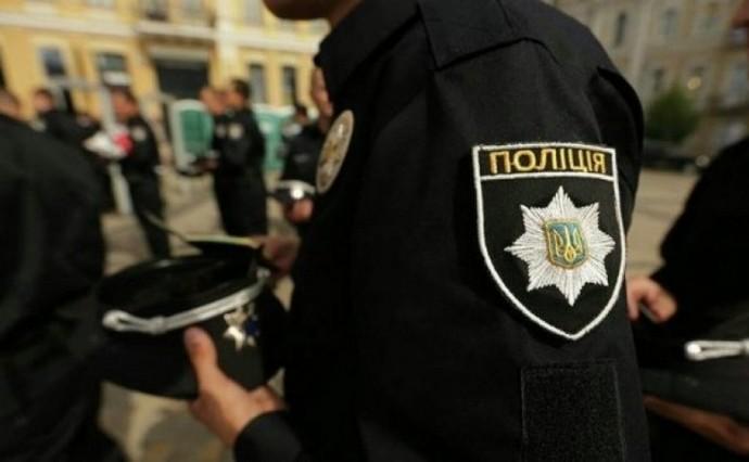 Відпочивав після служби: Під Києвом під час бійки до смерті побили 22-річного поліцейського