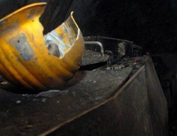 """""""Шансів не було"""": На Львівщині стався обвал на шахті. Загинув досвідчений гірник"""