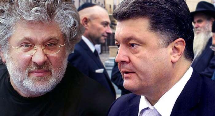 """""""Керується почуттям помсти"""": Порошенко подав в суд на канал """"1+1"""" за """"систематичну брехню"""""""
