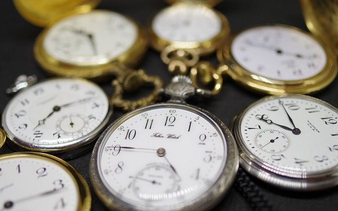 Поворот на літо: Як безболісно пережити переведення годинників 31 березня