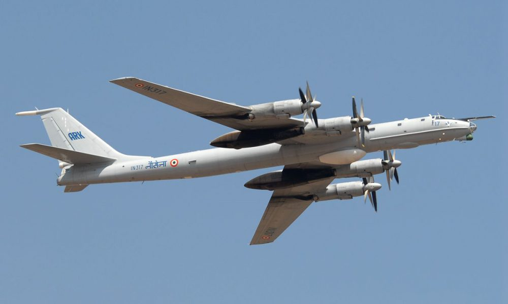 """Військові літаки Росії і НАТО """"зіткнулися"""" в небі: Альянс оголосив план-перехоплення"""