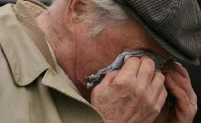 У Кабміні розкрили всі хитрощі: нові пенсії вже з березня