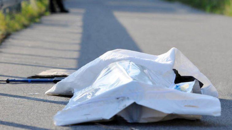 Шукала дочку по знайомих і знайшла, але мертвою: жахливі подробиці мелітопольської трагедії
