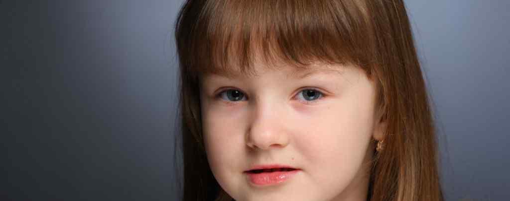 У дитини діагностували рак: допоможіть Юлі перемогти жахливу хворобу