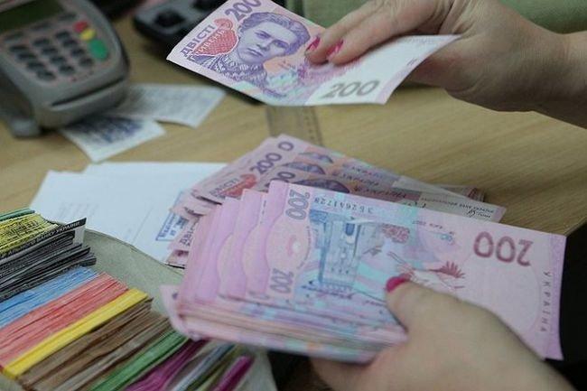 """""""До 5 травня по 3850 гривень"""": Одноразова грошова допомога від держави. Хто і як може її отримати"""