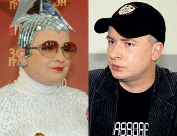 """""""До 10 березня дедлайн"""": Андрію Данилку дозволили вдруге поїхати на """"Євробачення"""""""