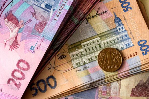 З березня перерахують пенсії: названо нові розміри виплат українцям