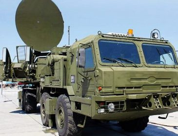 На Донбасі виявили новітню російську зброю та багато гармат: тривожні новини з окупованої території