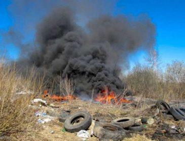 Немає жодної альтернативи: тепер українців штрафуватимуть за дим
