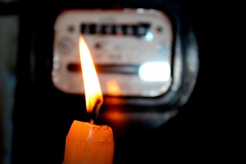 В Україні стартувала реформа ринку електроенергії: чи подорожчає світло?