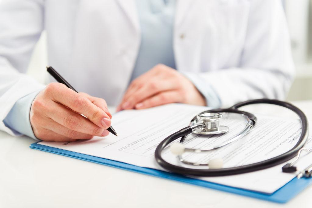 Лікарняних більше не буде! Кардинальні зміни в медицині. Що потрібно знати кожному