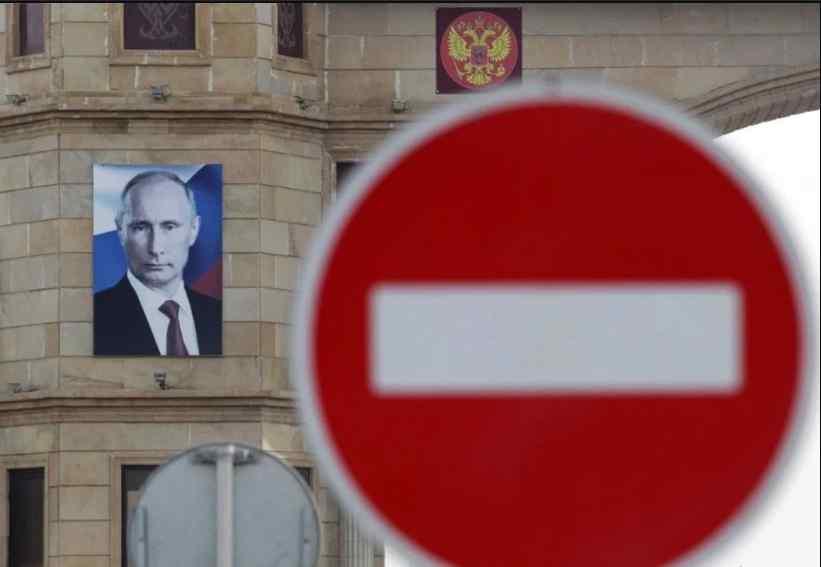 ЄС завдав нового удару по Росії: це відплата за українських моряків