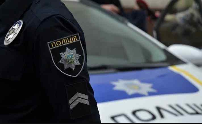 Накричав та вдарив по потилиці: батько вбив 7-річного сина