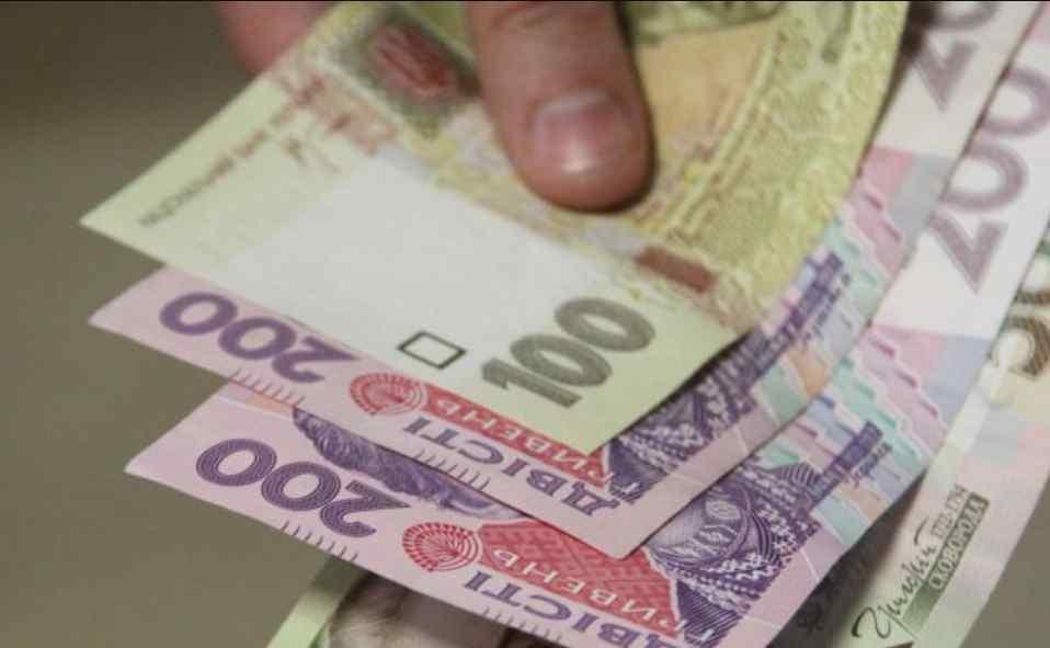 Вже від сьогодні українцям підвищать пенсії: кому не світить бонус від держави