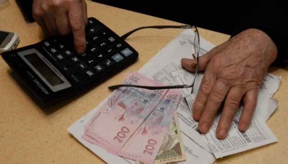 Вже сьогодні! Українці отримають субсидії готівкою, названо суми