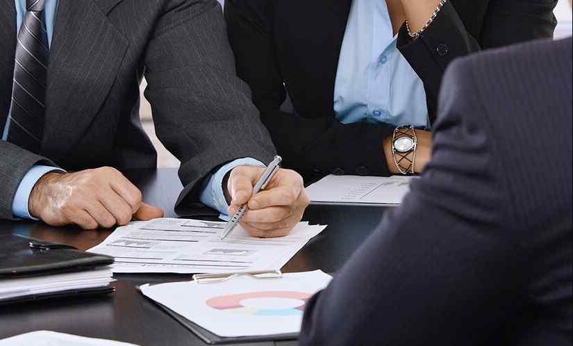 Ліцензії для бізнесу по-новому: для українців готують масштабну реформу