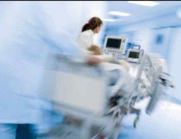 Впав у кому: кумира мільйонів госпіталізували з інсультом