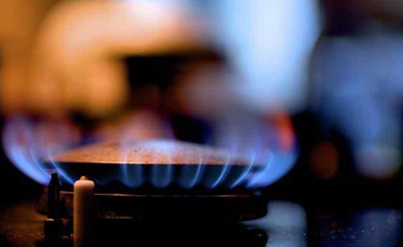 Нові норми споживання газу для населення без лічильників: який сюрприз підготував Кабмін українцям