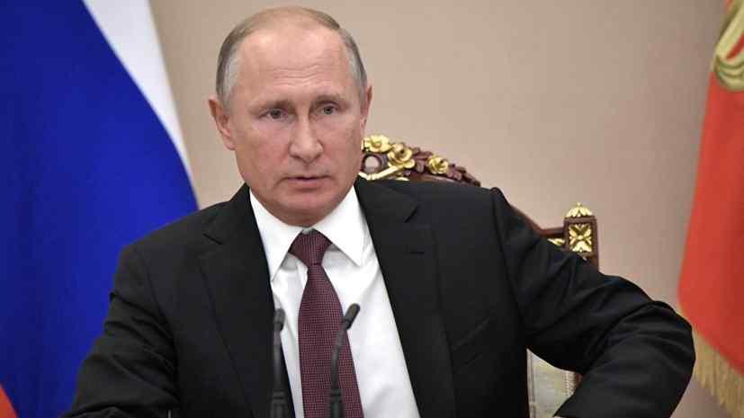 """""""Росія не припинить агресії"""": Віце-прем'єр-міністр зробила гучну заяву"""