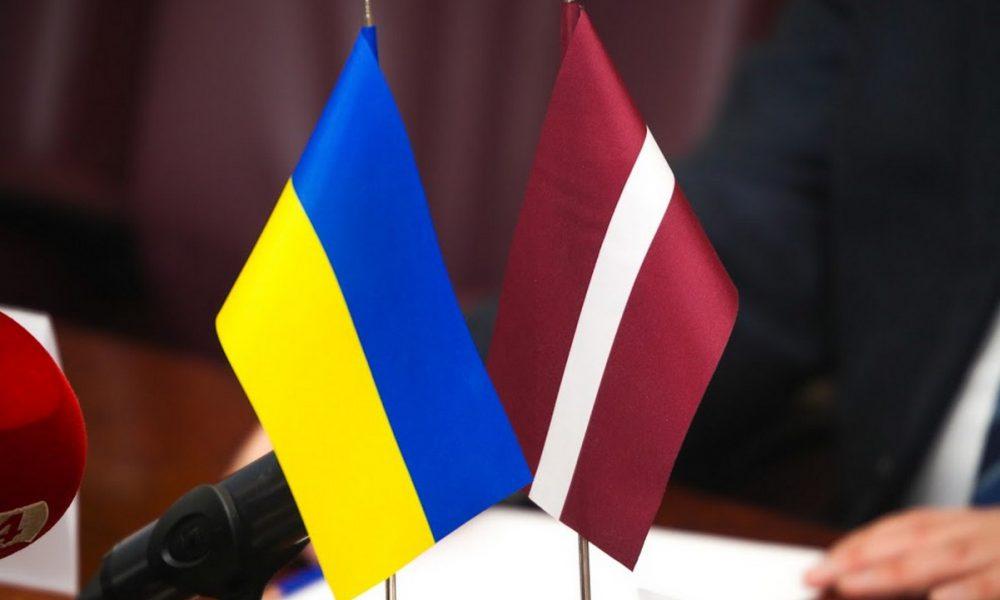 """""""Засіб залякування"""": Латвія оголосила про кардинальні заходи проти Росії"""
