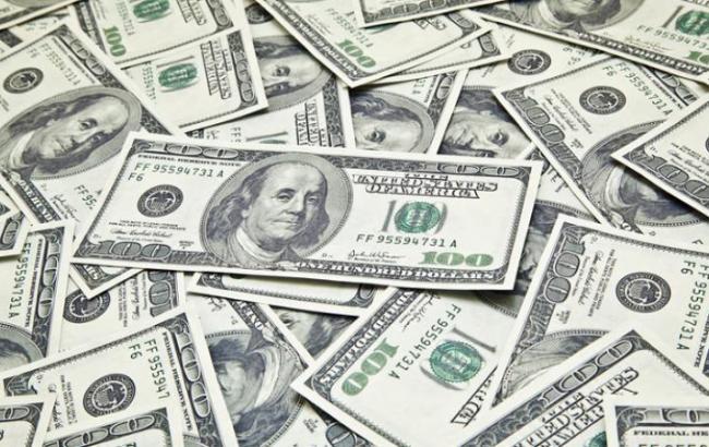 Гривня може встановити рекорд: Курс валют Нацбанку на 11 березня