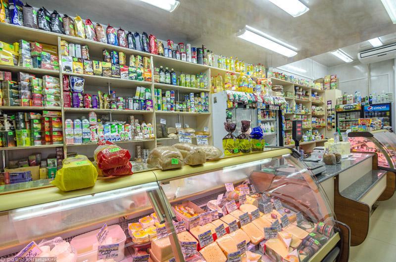 На що з продуктів в Україні зросла ціна за останній місяць