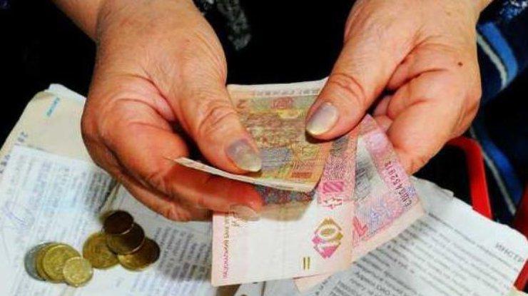 Перерахунку пенсій в Україні не буде. Кого це стосується і що потрібно знати