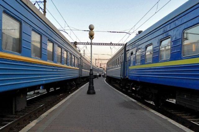 """Чи варто очікувати подорожчання квитків: останні новини від """"Укрзалізниці"""""""
