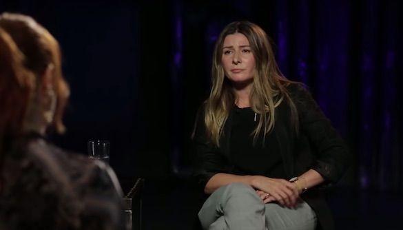 """Екс-ведуча """"Орел і Решка"""" Жанна Бадоєва заявила, що відмовляється від українського громадянства"""