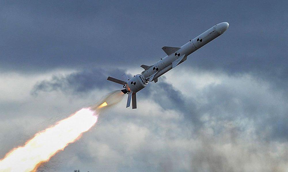 Україна ДРСМД не ратифікувала: В МЗС зробили вражаючу заяву про створення надпотужних ракет