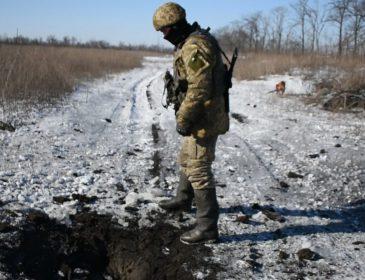 Бійці влаштували окупантам пекло на Донбасі. Більше не сунуться