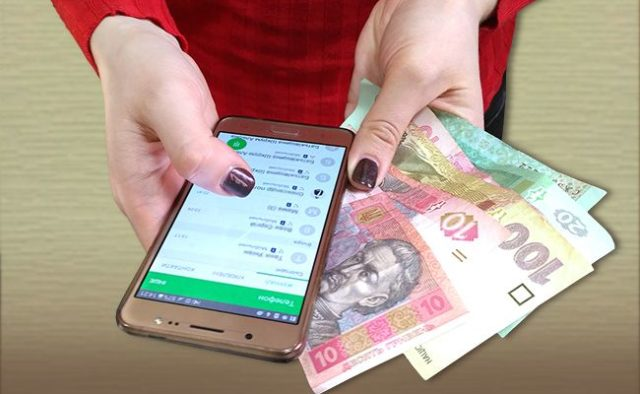 """""""Тільки не панікуйте!"""": Найбільші українські мобільні оператори переглянуть тарифи. Що буде з цінами"""