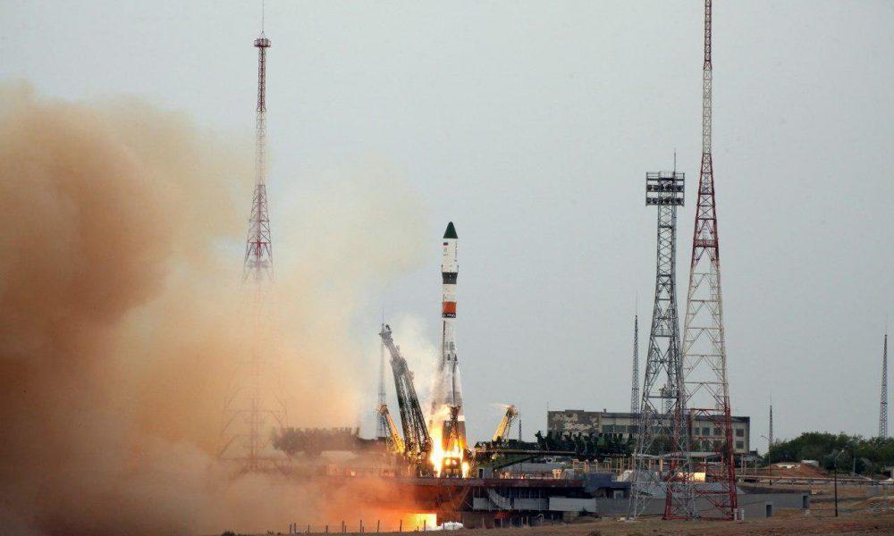 США попередили про руйнівну зброю РФ: «удар з космосу»