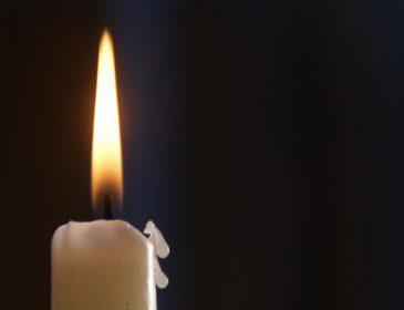 «Беверлі-Хіллз» втрачає своїх зірок: Помер ще один актор легендарного серіалу